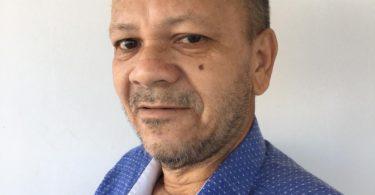 Altamira do Paraná: Morre aos 57 anos o vereador Edinho Evangelista