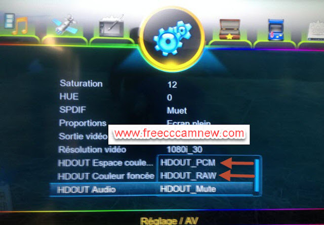 حل مشكل الصوت في جهاز DIGICLASS HD-730 MINI,حل مشكل الصوت ,في جهاز ,DIGICLASS HD-730 MINI,Digiclass,Digiclass HD,Digiclass HD-730,730 MINI,مشكل في vision hd 670 ,ملف قنوات لجهاز Vision HD-670,حل مشكل الصوت في جهاز DIGICLASS ,Ip Tv Pinacle 8700 Hd Youtube Download MP3,تحديث للجهاز الجديد Digiclass HD-730 MINI,حل مشكل error114 ,طريقة تشغيل الشرينج,طريقة تثبيت بلوجن يوتوب لحل مشكل الصوت بدون صورة,حل مشكلة الصوت فى الهواتف الاندرويد,اصلاح مشكل الاشارة او السينيال على اجهزة المورسات, boot السيسكام انطفاء الجهاز لوحده,كيفية تفعيل السيرفر المجاني لبعض الأجهزة ,