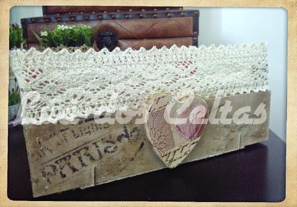 0fd7c6b3de8de8c17c5532a00c1fbfb998d3ff7784f681e4b8d215bf0a - Decoracion vintage reciclado ...