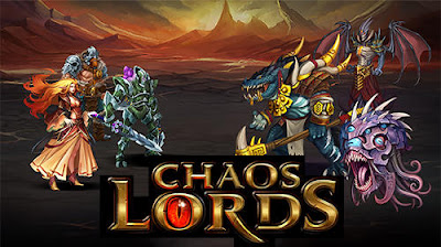 chaos-lords-mod