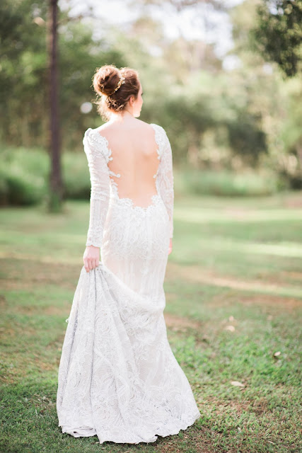 BRIDAL COUTURE BRISBANE WEDDING DRESS DESIGNER AUSTRALIAN DESIGNER