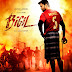 Bigil Movie Wallpapers