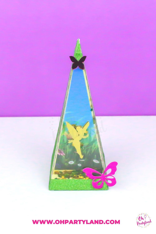 pyramid-box-shaker
