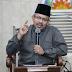 Ustadz Abdul Latif Khan: Mempelajari Hikmah dari wabah Corona (Covid 19)
