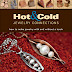 Book Review - Hot and Cold Jewelry Connections
