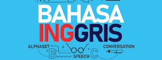 Pentingnya Bahasa Inggris dalam Dunia Kerja