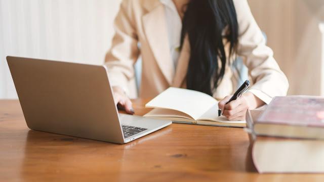 Ürün pazarlaması, e-ticarette önemli rol oynayan görevlerden biri olduğu gibi, doğru yapılması da gereken çalışmalardan biridir.