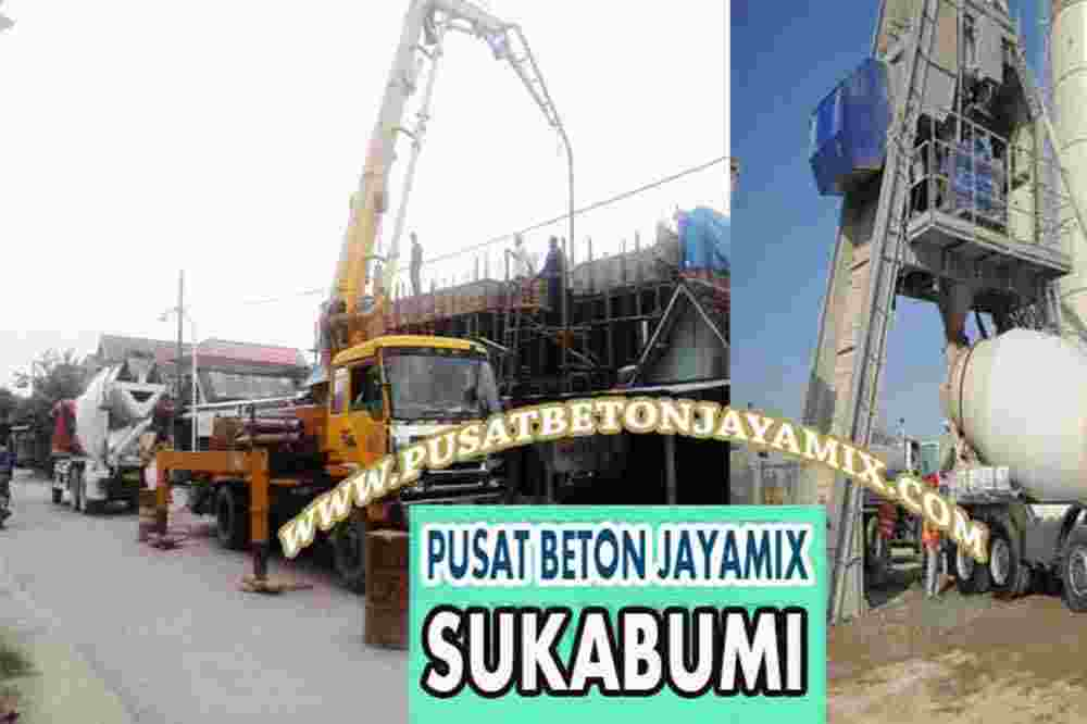 jayamix Sukabumi, jual jayamix Sukabumi, jayamix Sukabumi terdekat, kantor jayamix di Sukabumi, cor jayamix Sukabumi, beton cor jayamix Sukabumi, jayamix di kabupaten Sukabumi, jayamix murah Sukabumi, jayamix Sukabumi Per Meter Kubik (m3)