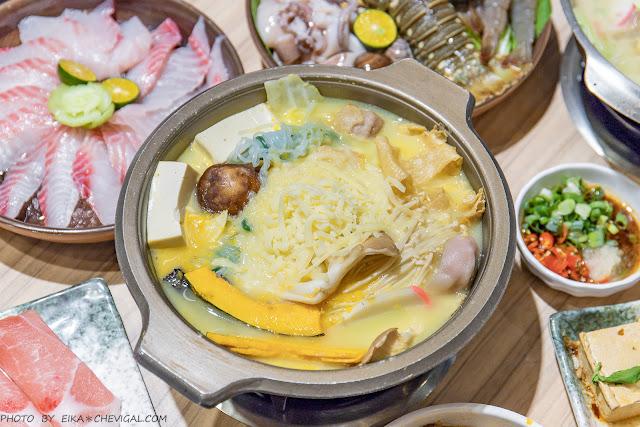 MG 7988 - 熱血採訪│一級棒讚火鍋菜單新登場!貨真價實的龍蝦端上桌,還有冰沙、可樂、冰淇淋與肉燥飯任你吃到飽