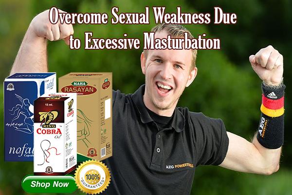 Sorry, over masturbation eye floaters phrase
