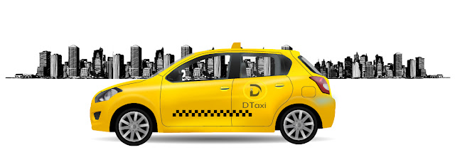 Review: What is Darwin D-Taxi Business & How To Make Money from this Business?