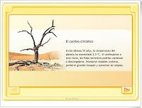 http://www.juntadeandalucia.es/averroes/centros-tic/41009470/helvia/aula/archivos/repositorio/0/190/html/recursos/la/U03/pages/recursos/143175_P39_1/es_animacion.html