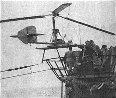 Third Reich helicopters worldwartwo.Filminspector.com