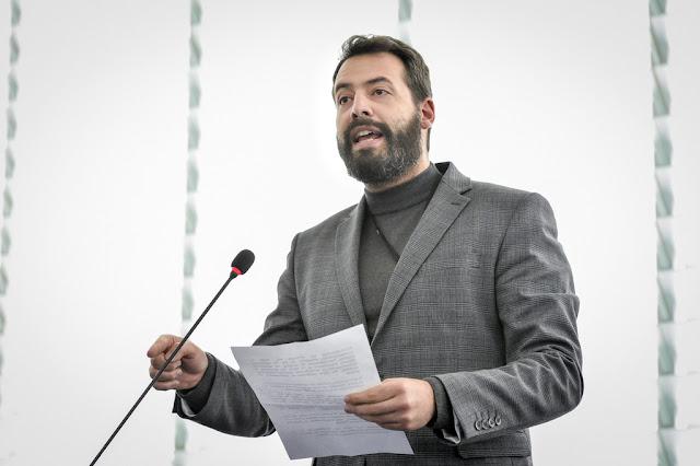 Lefteris Nikolaou-Alavanos 2 - thecolumnist.gr