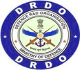 DRDO: Defence Research and Development Organization