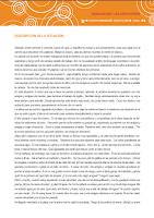 https://dl.dropboxusercontent.com/u/63982154/Aula%20de%20Elena/Programa%20Guipuzcoa/14-Fichas-bachiller.pdf