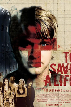 To Save a Life (2010)