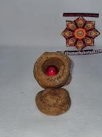 Batu Mustika Tri Murti