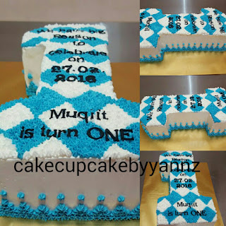 Cake Amp Cupcake By Yannz