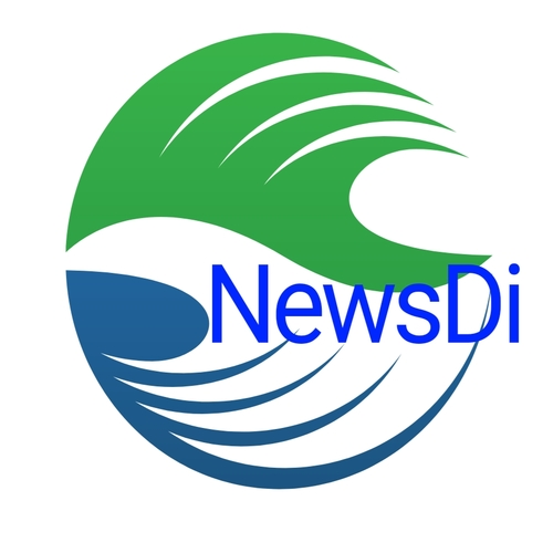 NewsDi: Latest News, India News ,Breaking News, Business ...