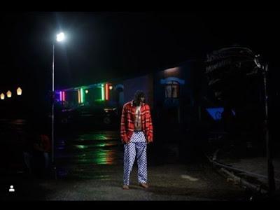 "[Video Premiere] Fireboy DML – ""Need You"""