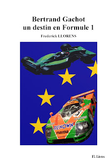 http://www.thebookedition.com/fr/bertrand-gachot-un-destin-en-formule-1-p-70958.html
