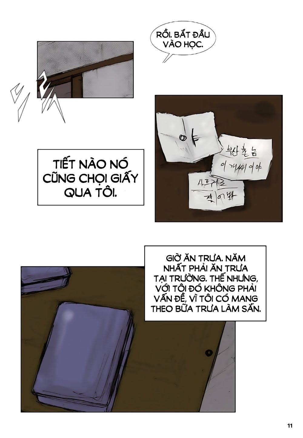 Tong phần 1-1 trang 8