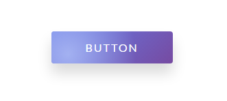 Code Button Chuyển Động Bằng Mouse Cho Blog.
