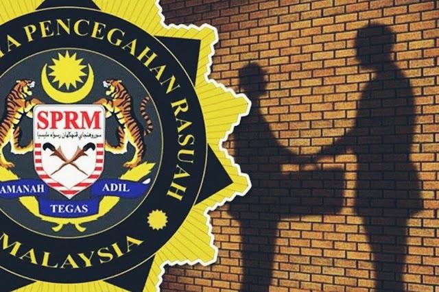 Tuduh YB Exco Terima 'Hadiah' Proton X70, Terengganu Report Mohon Maaf