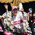 Hélio Castroneves alcanza su cuarta victoria en las 500 Millas de Indianápolis