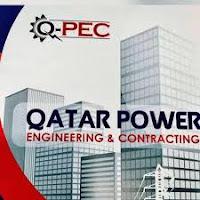 مطلوب فنيين كهرباء في شركة Q-PEC بقطر