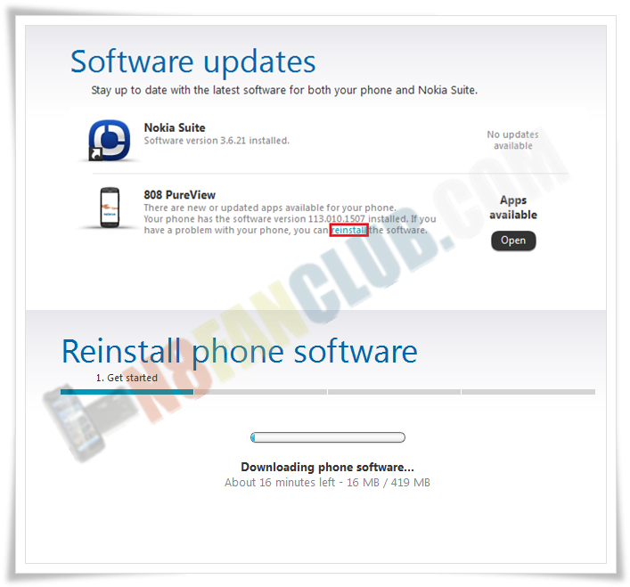 Download & install nokia 2 ta-1029 flash file [firmware] rom.