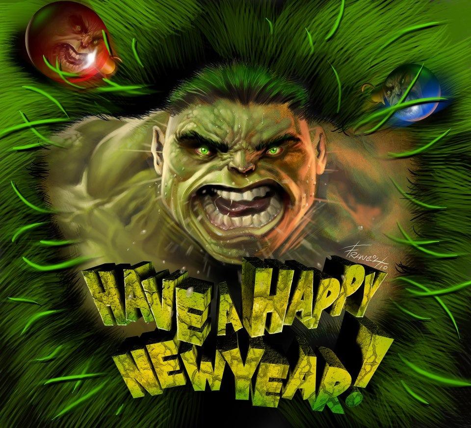 2012-12-31+19.26.55.jpg
