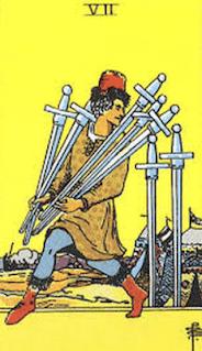 Kılıc -yedilisi-tarot-falı-ters-duz-anlami-ask-para-kariyer
