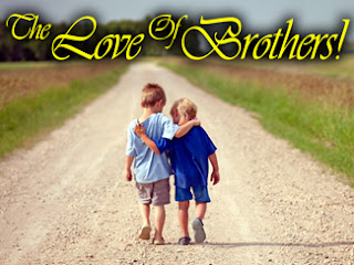 Brother Status For Whatsapp, Brother Quotes, Short Brother Quotes Status