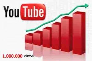 cara meningkatkan pemirsa atau viewer youtube