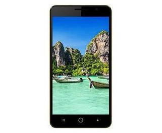 INTEX aqua Power HD Reset & Unlock Method In Hindi
