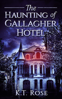 The Haunting of Gallagher Hotel