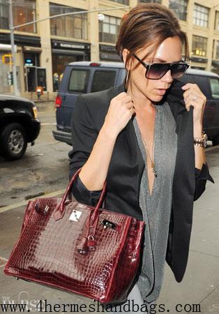 a389b565f Quando uma celebridade quer mostrar que chegou ao ápice, logo compra uma bolsa  Hermès, seja ela Lady Gaga, Julia Roberts, Kim Kardashian, Lindsay Lohan ou  ...