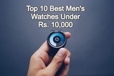 best-men-watches-under-10000