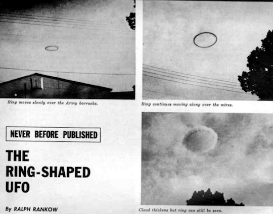More ring-shaped anomaly's in sky over Ciénaga, Magdalena, Colombia  UFO%252C%2Bsighting%252C%2Bnews%252C%2Breport