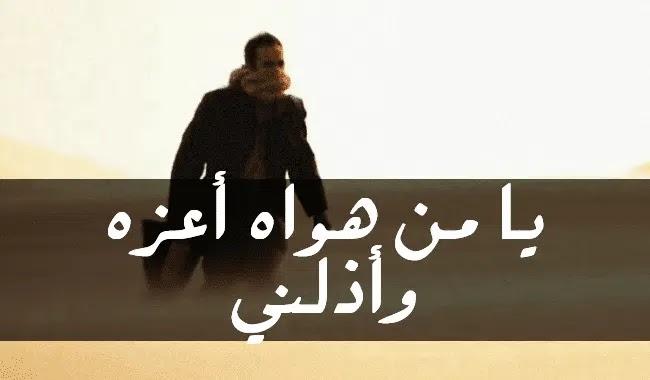 سعيد بن أحمد بن سعيد البوسعيدي