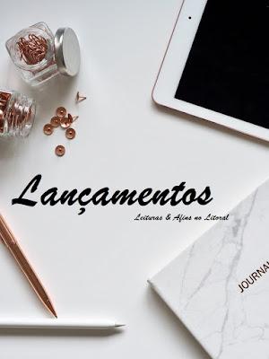Lançamentos de Março/2020 da Editora Planeta