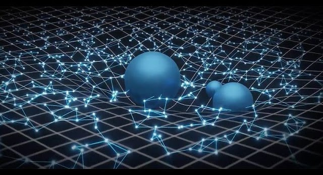 Enigmatic Connection Between Nature Forces Allowing Physicists to Explore Gravity's Quantum Side