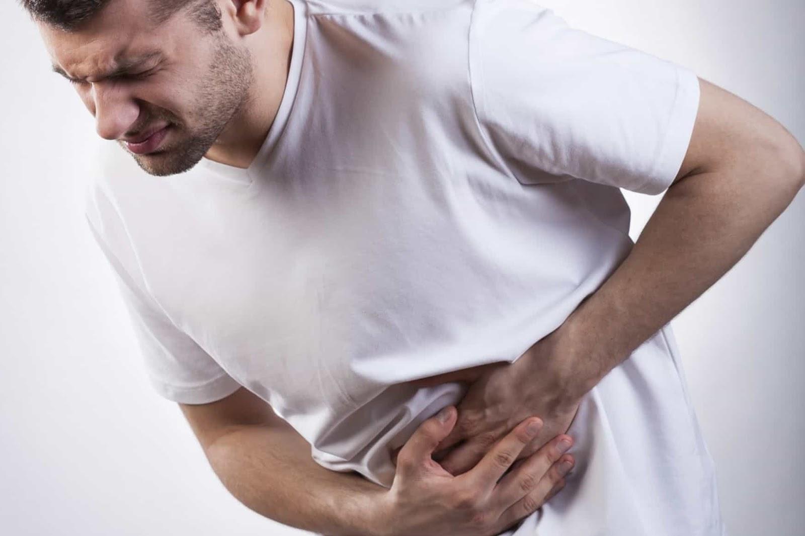 coronavirus-pancreatitis-aguda
