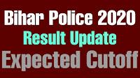 bihar-police-constable-cutoff