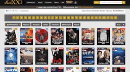 Top 9 Free Online Movie Watching Sites Like Dutafilm