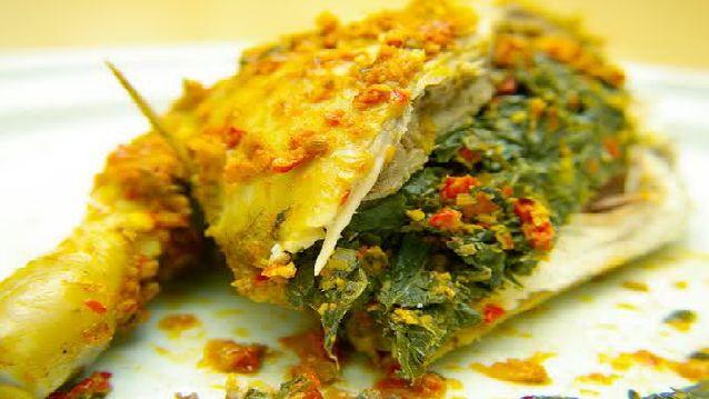 9 Makanan Khas Bali Paling Enak Dan Terkenal
