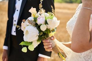 زواج التجربة وحل أزمة الطلاق ، صاحب مبادرة جواز التجربة العقد شرعي علي سنة الله ورسولة