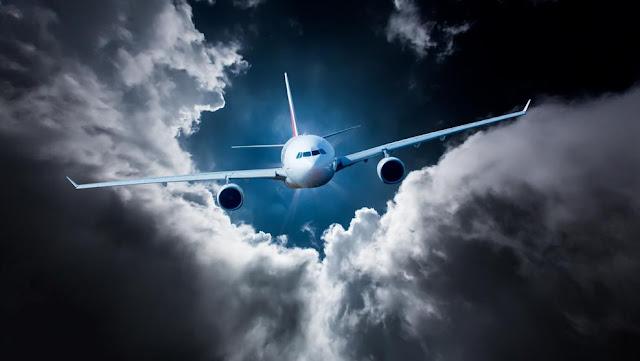 MUNDO: Expertos en aviación analizaron más de 435 operadores, de la cuales conozca las 7 peores aerolineas para viajar.